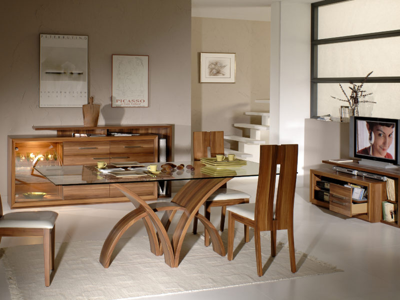 Collections_Sciae-Dining-Furniture-France_Soko-45-Dining-Room_1