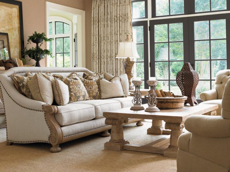 furniture-by-coastal-interiors-4