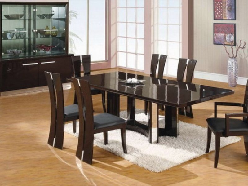 inspiration-modern-black-dining-room-sets-with-53045-elegant-modern-black-dining-room-furniture-sets-design-ideas-picture-1024x768