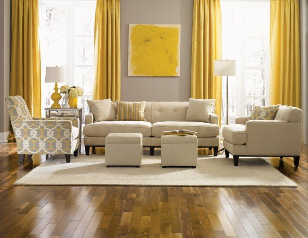 trends_in_home_furniture_update