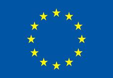 دعوة لتقدم الجمعيات للحصول علي منحة فرعية لمشروع تحسين الأوضاع المعيشية للسيدات العاملات في القطاع الغير رسمي الممول من الإتحاد الأوربي