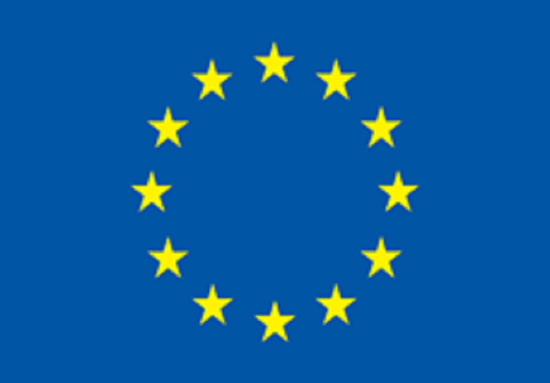 دعوة للجمعيات للحصول على منحة فرعية لمشروع مجتمع مدنى مساهم في مجهودات التنمية الممول من الإتحاد الأوروبي
