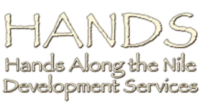 امتداد موعد تقديم الطلبات - فرصة للمشاركة في برنامج تبادل خبرات في الولايات المتحدة الأمريكية