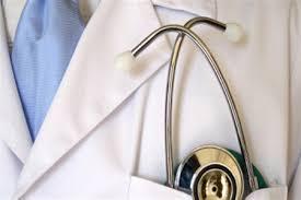 مواعيد الأطباء بمستشفى حورس لشهر يونيو