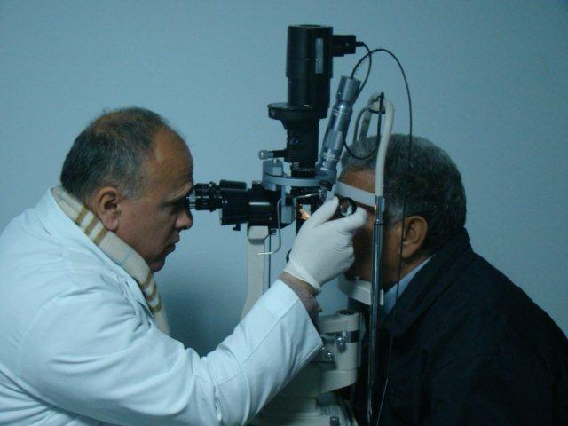 مواعيد الأطباء بمستشفى حورس لشهر أغسطس