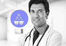 مواعيد أطباء مستشفى حورس لشهر ديسمبر2017