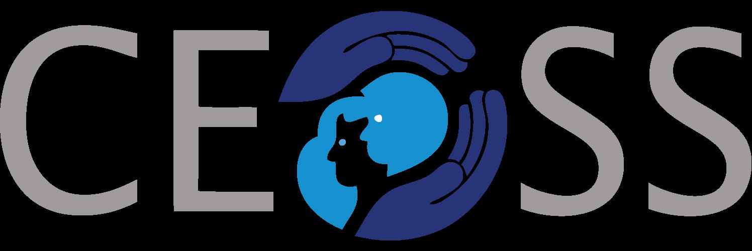 ceoss logo